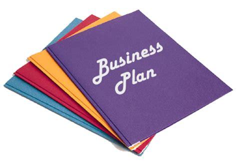 Spice CompanySpice Company - Business Plan # 334924